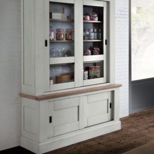 Meubles-Salle-a-manger-Romance-Atelier-de-Langres-magasin-Bois&Deco-Beauvois-en-Cambrésis