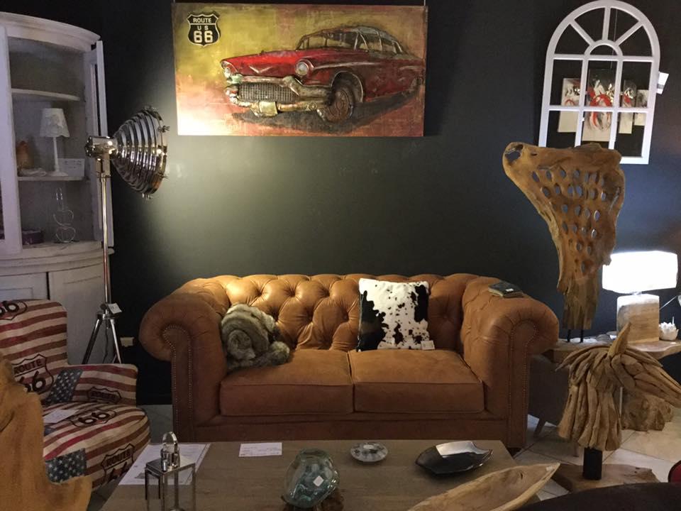 Ambiance-bois-flotté-Bois&deco-beauvois-en-cambresis-nord-cambrai-valenciennes-deco-meubles-salons-decoration