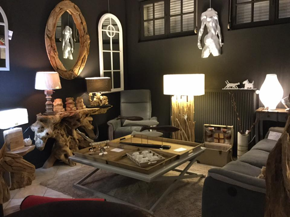 Meuble bois flott caract re naturel meuble tv en bois flott le bois flott meubles en bois - Meuble bois flotte ...