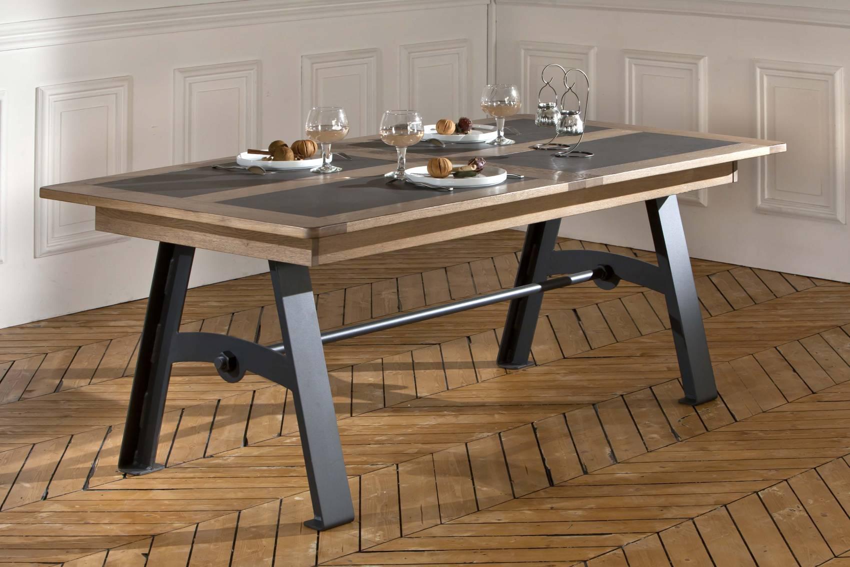 Salle-a-manger-meuble-Deauvil-chene-massif-ateliers-de-langres-nord