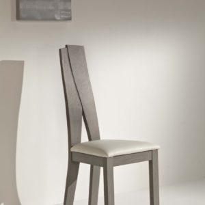 chaises archives page 5 sur 6 bois deco. Black Bedroom Furniture Sets. Home Design Ideas