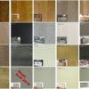 teintes meubles ateliers de langres