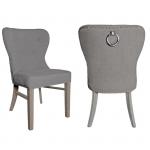 chaise-genesis-ricmond-interiors-clous-poignet-dos
