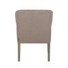 chaise-haut-de-gamme-confortable-coton-lin-richmond-interiors-boisetdeco