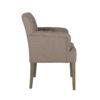 chaise-jacky-confort-extreme-qualite-haut-de-gamme-tres-confortable-tissu-au-choix-coton-lin-gris-marron-blanc-noir-rose-pieds-en-bois-boutons-richmond-interiors-boisetdeco