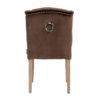 chaise-macy-tres-confortable-haut-de-gamme-luxe-qualite-superieure-tissu-juke-marron-poignet-ronde-dos-de-la-chaise-richmond-interiors-boisetdeco-nord