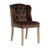 chaise-moderne-tissu-macy-clous-gris-richmond-interiors-tres-confortable-qualite-haut-de-gamme-boisetdeco-cambresis