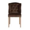 chaise-tissu-pieds-bois-qualite-superieure-luxe-confort-haut-de-gamme-chaises-modernes-richmond-interiors-boisetdeco