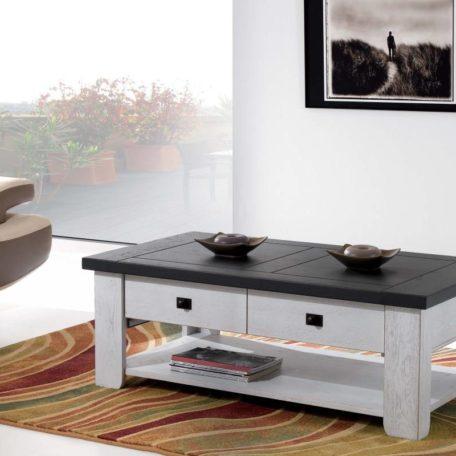 table-basse-de-salon-WHITNEY-bois-chene-blanc-ateliers-de-langres-fabrication-francaise-bosietdeco-nord