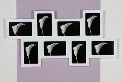 cadre-8-photos-bois-blanc-casablanca-design-boisetdeco-BOIS&DECO-nord-beauvois-cambresis-cambrai-douai-valenciennes-decoration-meubles-salons