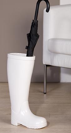 Porte-parapluies-deco-design-botte-noire-decoration-casablancadesign-Bois&deco-Beauvois-cambresis-cambrai-douai-valenciennes-Nord