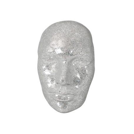 masque-mural-3D-103cm-blanc-boisetdeco-meubles-gibaud