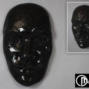 masque-murale-3D-mosaique-noir-design-drimmer