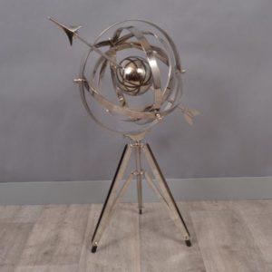 statue-metal-silea-deco-bois&deco-beauvois-cambresis-cambrai--douai-valenciennes-decoration-meubles-salons