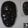 visage-masque-3-dimensions-mosaique-noir-design-drimmer-exaltation-decoration-murale