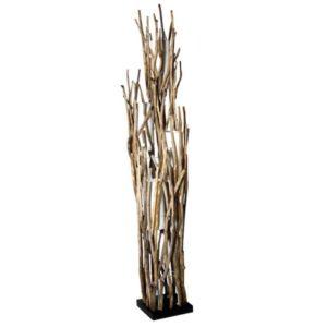 lampadaire-tonga-bois-flotte-decoration-deco-bois&deco-cambresis-nord-lille-valenciennes-douai-cambrai