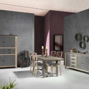 salle-a-manger-industrielle-henri-ronfe-meuble-industriel-boisetdeco