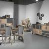 salle-a-manger-industrielle-henri-ronfe-meuble-industriel-magasin-nord-boisetdeco