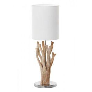 lampe-bois-flotte-samoa-bois&deco-decoration-nord