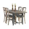 table-industrielle-henri-ronfe-industriel-magasin-meubles-nord-boisetdeco