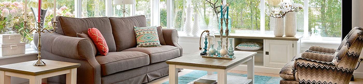 bois deco. Black Bedroom Furniture Sets. Home Design Ideas