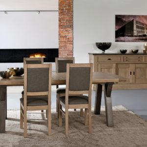 salle-a-manger-romance-chene-massif-table-pieds-tretaux-metal-les-ateliers-de-langres