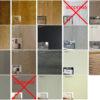 teintes-meubles-chene-ateliers-de-langres-magasin-meubles-boisetdeco-cambresis-nord