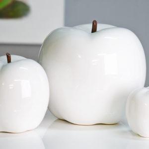 Pommes décoratives-Bois&Deco
