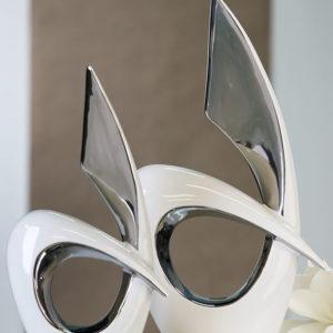 Statues-design-Bois&Deco