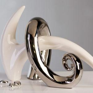 Statue-duo-design-Bois&Deco