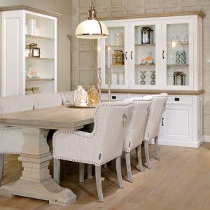 table-diner-bois-chene-blanc-castello-richmond-interiors-magasin-meubles-nord-boisetdeco-cambresis-cambrai-lille