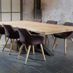 table-design-nyls-trunk-plateau-bois-chene-pied-metal-industriel-magasin-meubles-boisetdeco-cambrai-valenciennes-saint-quentin-nord-picardie