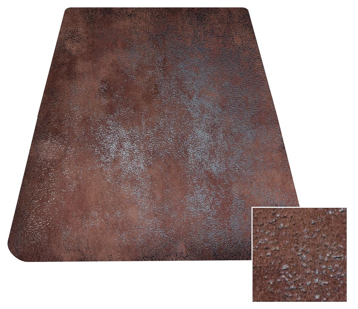 Chaise crocus mod le 1652 dossier ajour bois deco for Chaise crocus