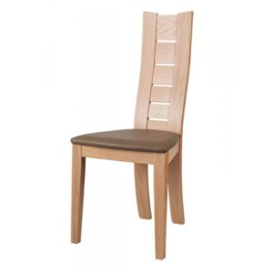chaise-anis-bois-chene-mercier-fabrication-francaise-boisetdeco- nord