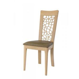 chaise-arum-mercier-bois&deco-beauvois-cambresis