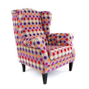 fauteuil-confort-liria-alc-couleurs-motif-poids