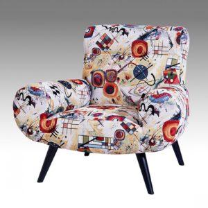 fauteuil-contemporain-tissu-couleurs-artiste-calipso-alc-boisetdeco