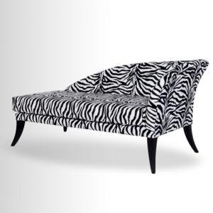 meridienne-design-tissu-zebre-loulou-alc