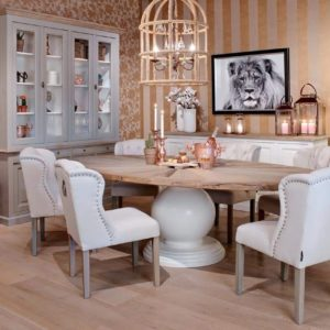 table-aberdeen-ovale-richmond-interiors-magasin-meubles-nord-boisetdeco-cambresis-cambrai-lille