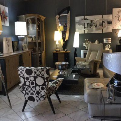 Ambiance-Bois&deco-beauvois-en-cambresis-nord-cambrai-valenciennes-deco-meubles-salons-decoration
