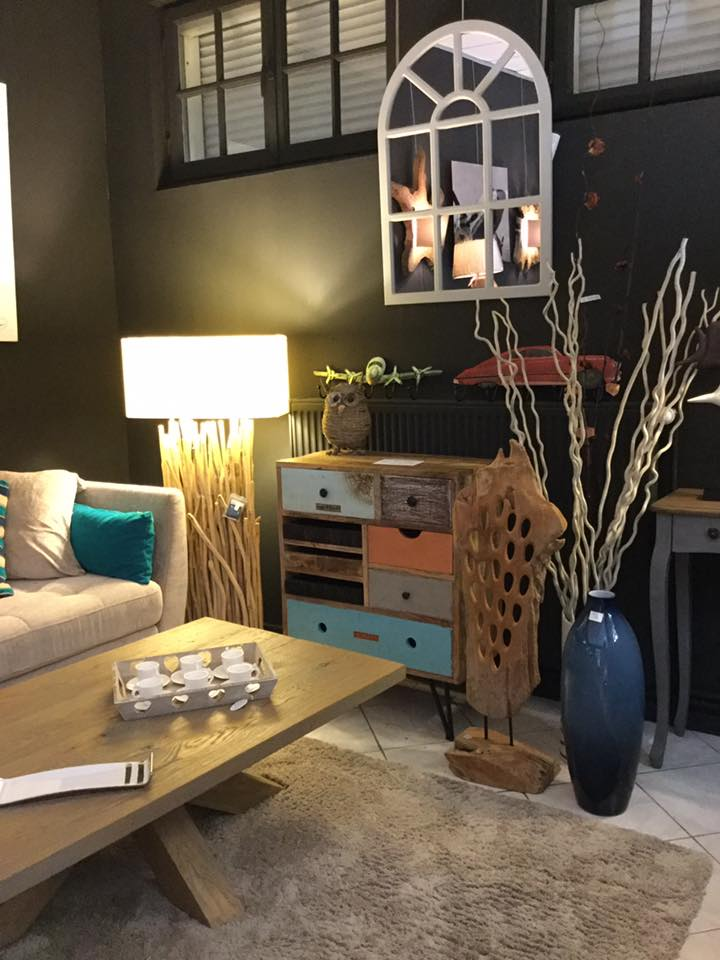Ambiance-bois flotté-Bois&deco-beauvois-en-cambresis-nord-cambrai-valenciennes-deco-meubles-salons-decoration