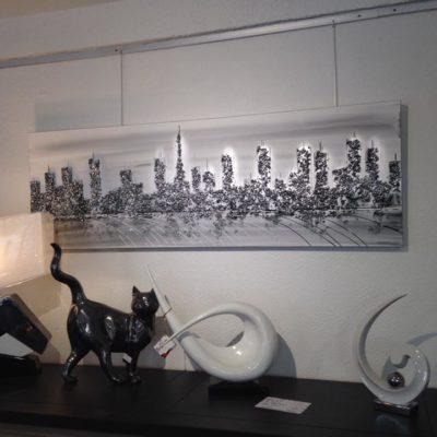 Magasin-meubles-décorations-Bois&Deco-Beauvois-en-Cambrésis