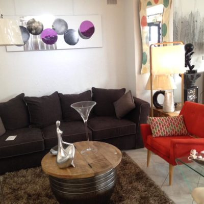 Magasin-meubles-salons-décorations-Bois&Deco-Beauvois-en-Cambrésis-Cambrai-Nord