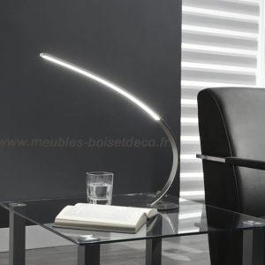 lampe-design-led-salon-Zijlstra-Bois&Deco