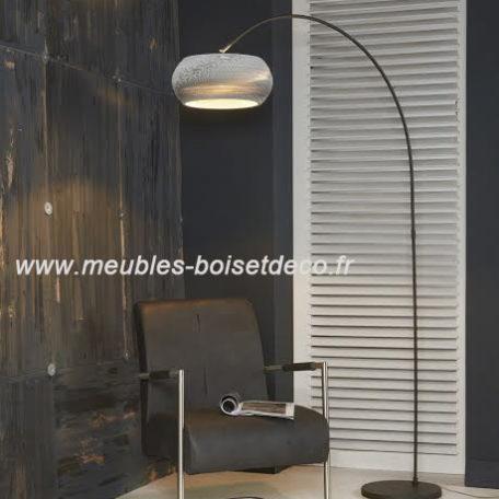 lampe Zijlstra-Bois&Deco-Beauvois-en-cambrésis-meubles-salons-decorations
