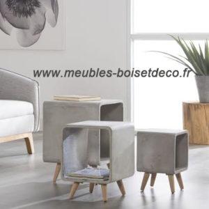 bout-de-canape-cube-beton-bois-design-Zijlstra-BoisetDeco-cambresis-nord