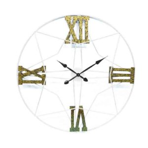 Horloge-bois & deco-beauvois-socadis-nord-cambrai-valenciennes-douai-meubles-salons-decoration