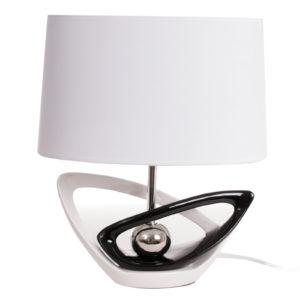lampe-deco-moderne-bois&deco-beauvois-en-cambresis-nord-cambrai-valenciennes-meubles-salons-decoration