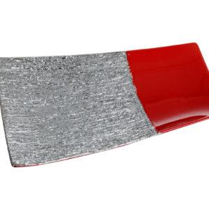 vide-poche-Bois&deco-nord-cambrai-valenciennes-deco-meubles-salons-decoration