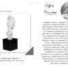 statue-sculpture-designer-visage-blanc-chut-secreto-decoration-originale-boisetdeco-nord